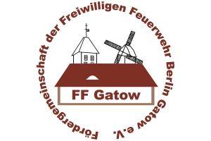 Fördergemeinschaft der Freiwilligen Feuerwehr Berlin Gatow e.V.