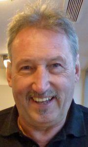H. Heuer