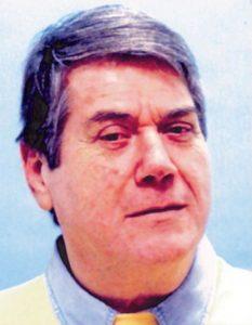J. Hoffmann