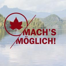 MACH'S MÖGLICH – 1.700€ für die Jugendfeuerwehr